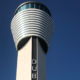 IAA Tower Lightning Protection