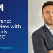 Our-Rebrand_-An-Interview-with-Paudi-Reidy-Group-CEO