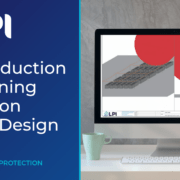 An Introduction to Lightning Protection System Design