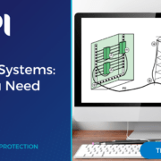 Earthing Systems: What You Need to Know - LPI Group