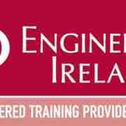 LPI Group - Engineers Ireland 2021 Registered Training Provider